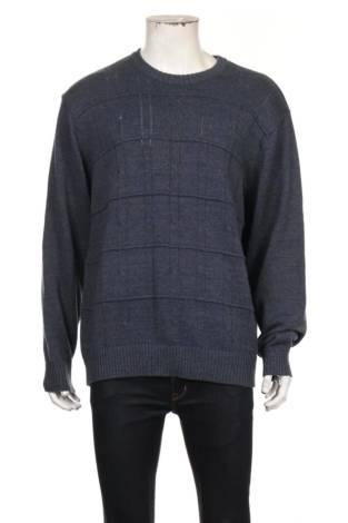 Пуловер OSCAR DE LA RENTA