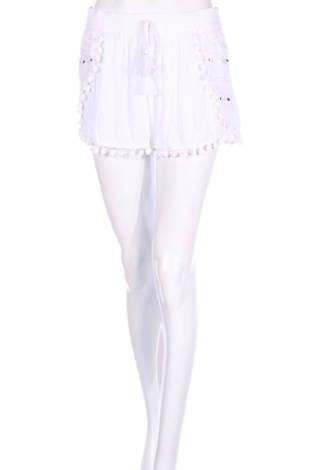 Къси панталони Accessorize
