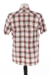 Риза Adidas2