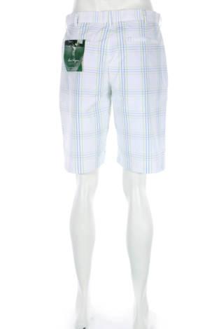 Къси панталони Ben Hogan2