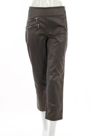 Панталон Bjordi Fanth