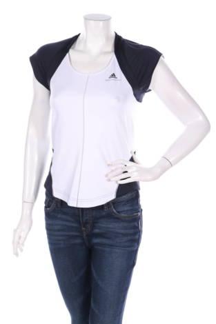 Тениска Adidas1