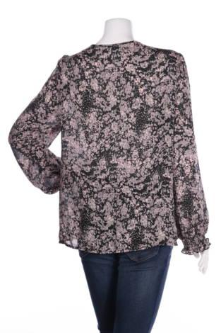 Блуза Nicola2