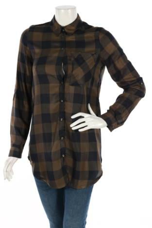Риза Dinamite1