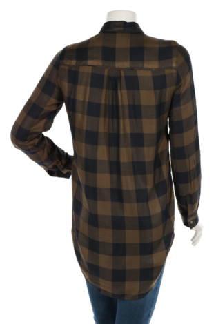 Риза Dinamite2