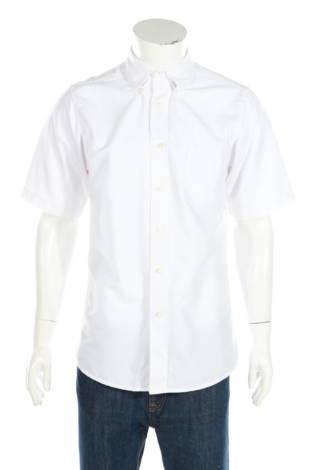 Риза Ultra Club1