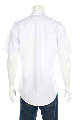 Риза Ultra Club2