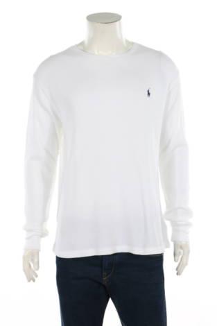 Блуза Polo By Ralph Lauren1