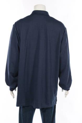 Блуза Arrow2