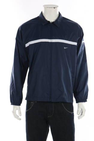 Анцуг Nike1