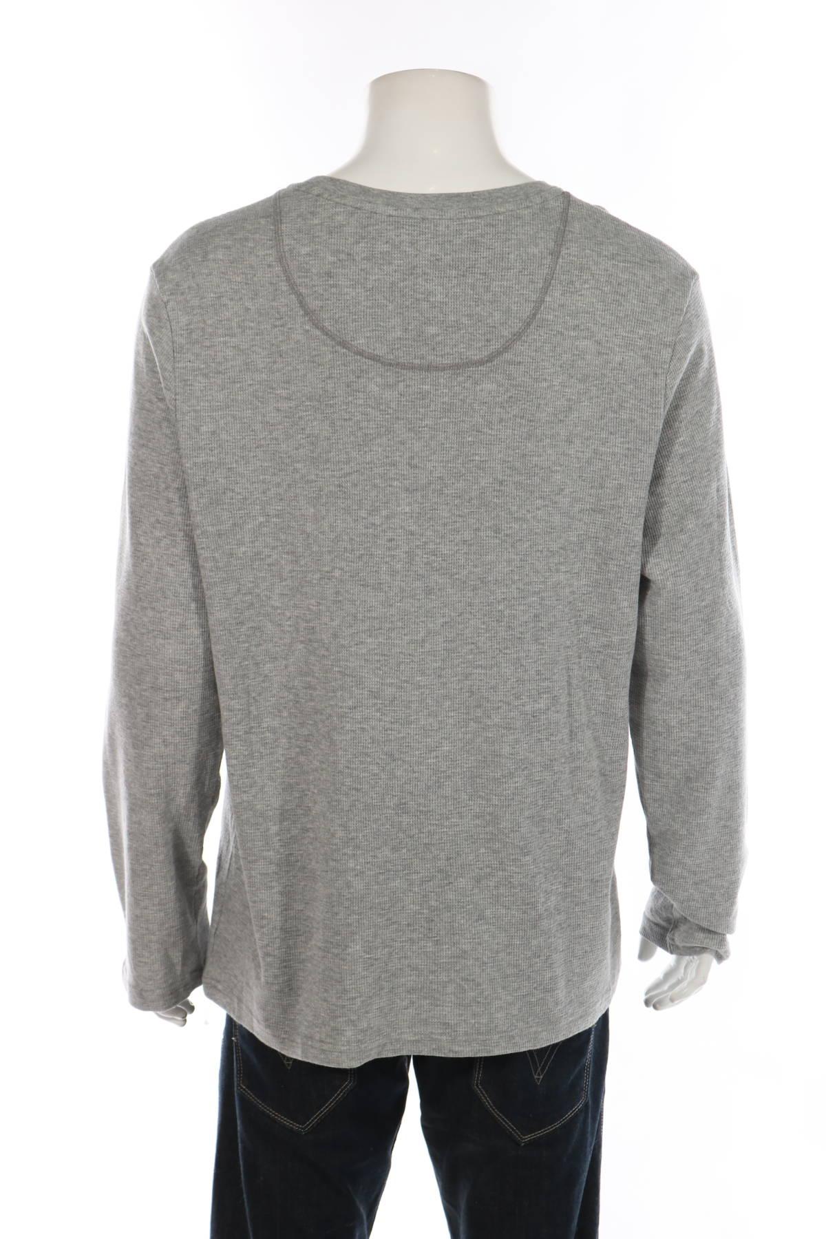 Блуза Tommy Hilfiger2