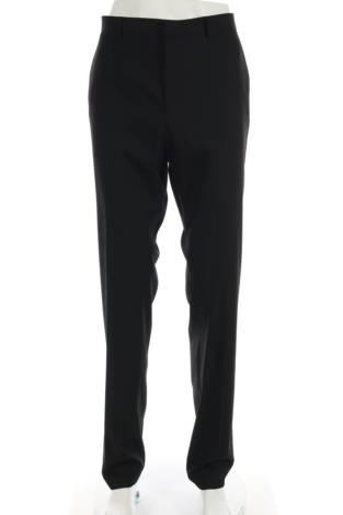 Официален панталон Montego