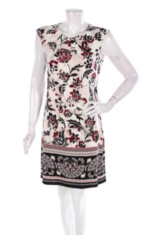 Ежедневна рокля Montego