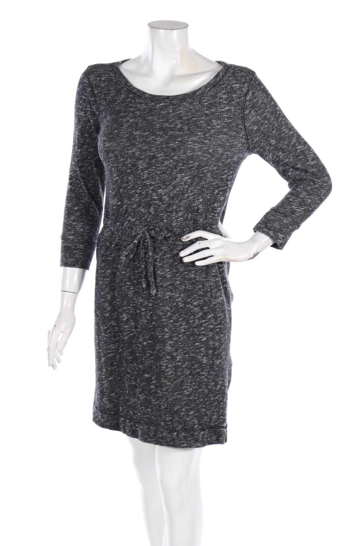 Ежедневна рокля GAP1