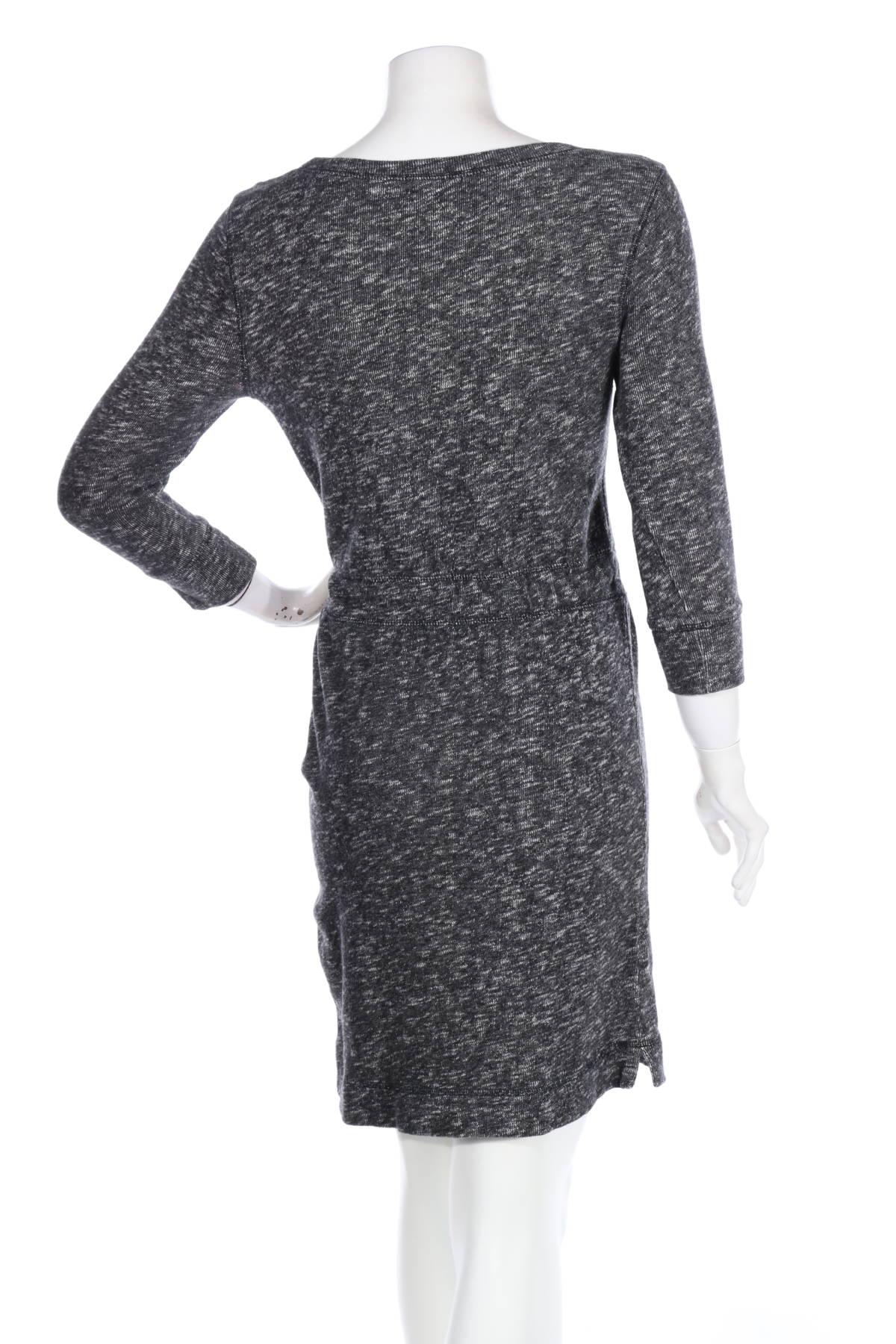 Ежедневна рокля GAP2