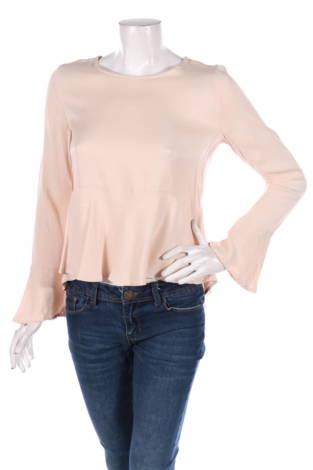 Блуза Envii