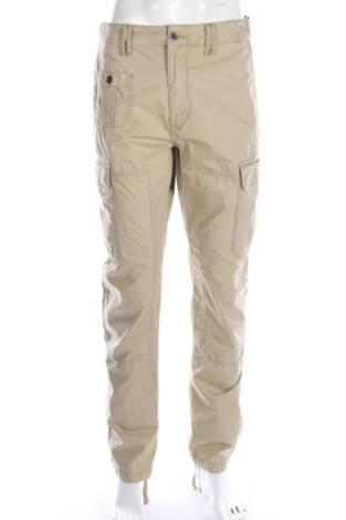 Спортен панталон H&M L.o.g.g