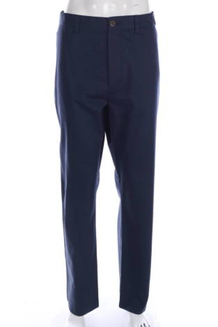 Официален панталон Nordstrom