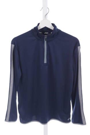 Детска спортна блуза Asics