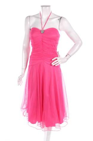 Бална рокля Speeckless