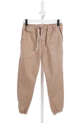 Детски панталон Kennedy