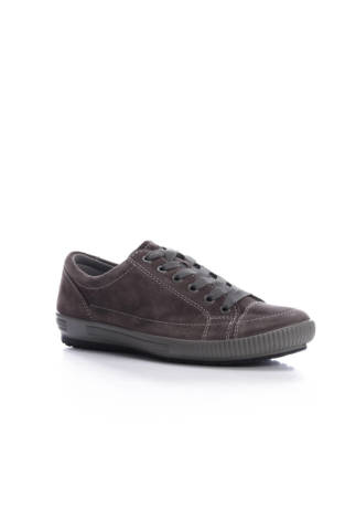Спортни обувки Legero