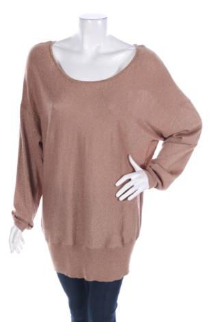 Пуловер MISS ETAM