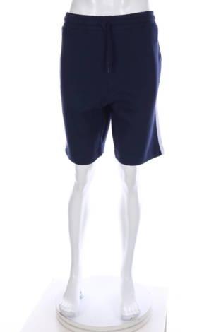 Спортни къси панталони Lyle & Scott