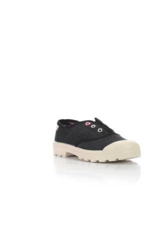 Спортни Обувки Buggy