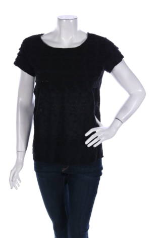 Блуза BELAIR