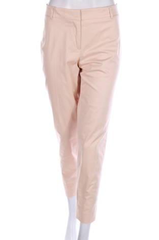 Елегантен панталон Jake`s