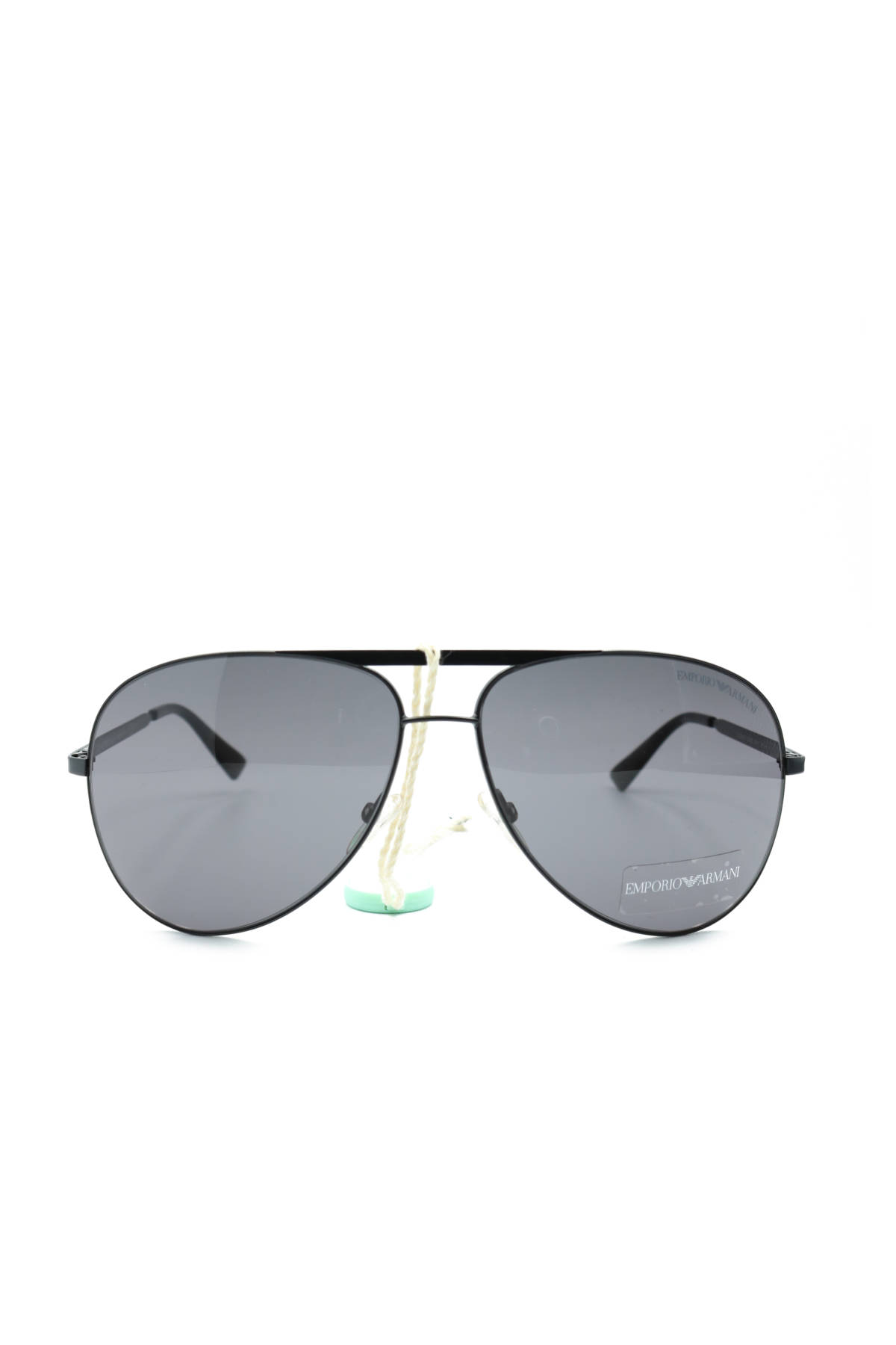 Слънчеви очила Armani1