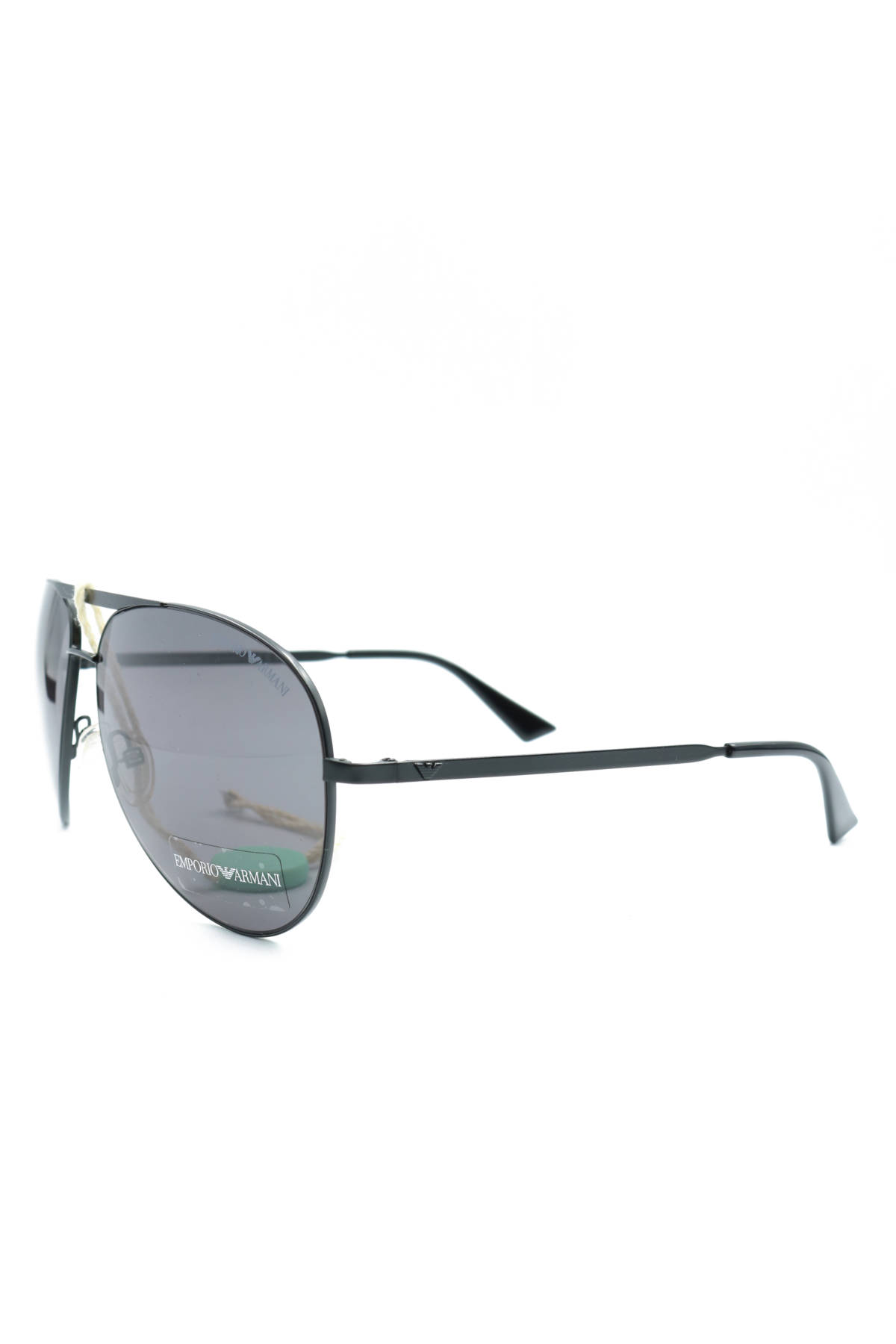 Слънчеви очила Armani2