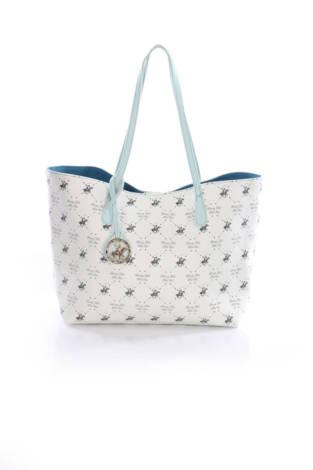 Чанта през рамо Beverly Hills Polo Club