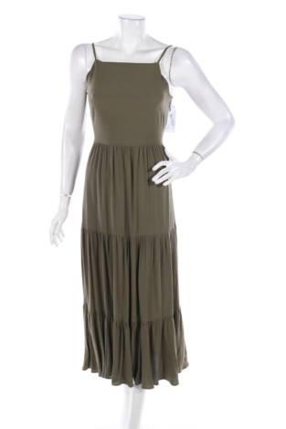 Ежедневна рокля Warehouse