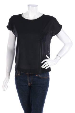 Блуза BELCCI