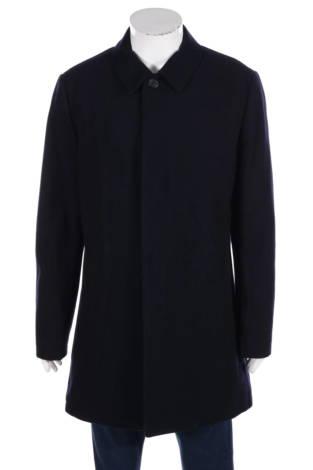 Зимно палто Geox