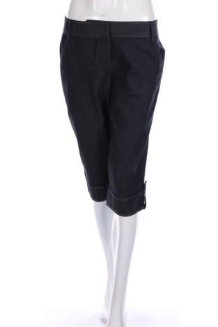 Къси панталони Loft By Ann Taylor