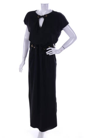 Официална рокля ORNA FARHO