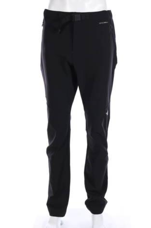 Спортен панталон The North Face