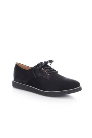 Спортни обувки JM. DIAMANT