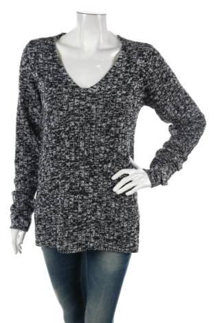 Пуловер GUESS