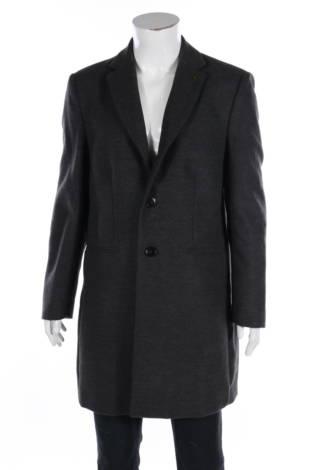 Зимно палто BURTON