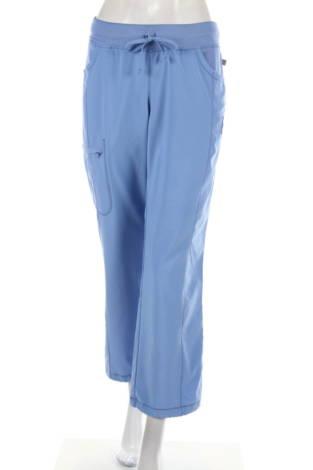 Спортен панталон Petite