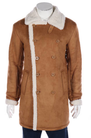 Зимно палто Indigo