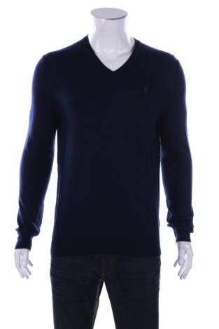 Пуловер Polo By Ralph Lauren
