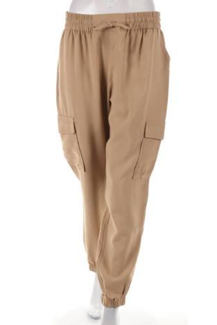 Спортен панталон VILA