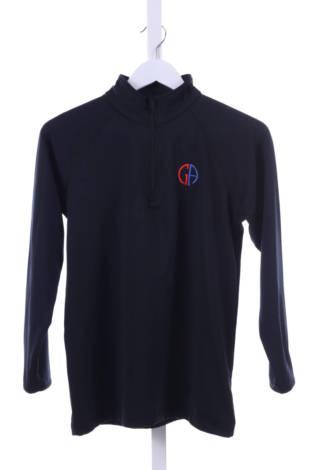 Детска блуза E.S