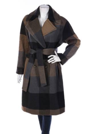 Зимно палто Second Female