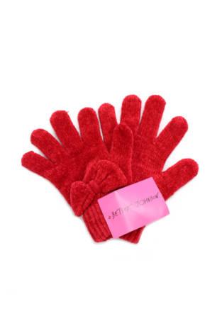 Ръкавици Betsey Johnson